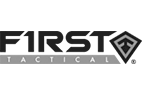 firsttactical