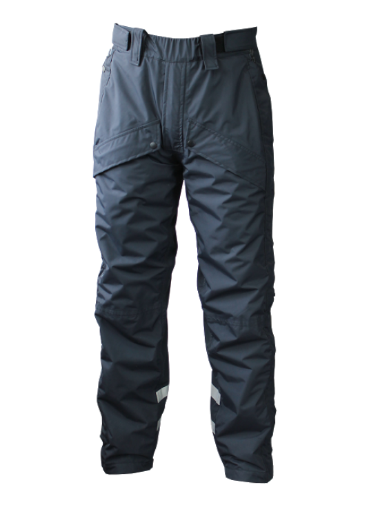 PANTALON SUREVETEMENT UNIFORME EVIN EN NYLON